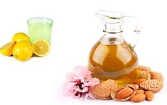 Looking for natural ways to remove dark circles? Try these easy to do DIY home remedies in the form of almond oil for dark circles under eyes and remove them naturally. Banana Face Mask, Acne Face Mask, Skin Mask, Beauty Tips For Glowing Skin, Beauty Skin, Legs Mehndi Design, Dried Orange Peel, Dark Circles Under Eyes, Face Skin Care