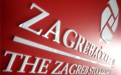 ZSE: Agrokorova izdanja srušila Crobex - http://terraconbusinessnews.com/zse-agrokorova-izdanja-srusila-crobex/