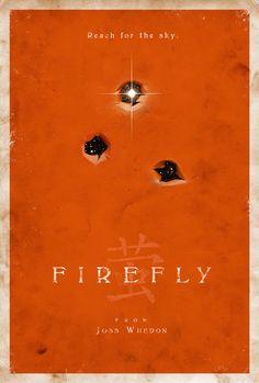 'Firefly' by adam rabalais #film #movies
