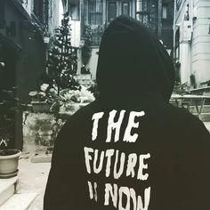 #TheFutureIsNow #BugünGünlerdenGelecek #future #futurist #gelecek #GelecekGüzelGelecek  #teknoloji #technology #digital #dijital #monday #pazartesi #yenibirhafta