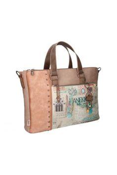 Anekke / Different. Santorini, Dolls, Pretty, Bags, Baby Dolls, Handbags, Puppet, Doll, Baby
