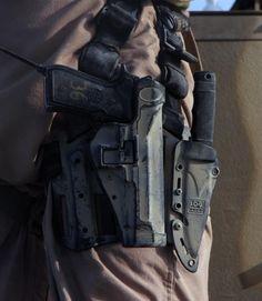Silvercore Firearms