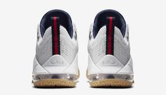nike-lebron-12-low-usa-official-images-release-date-5