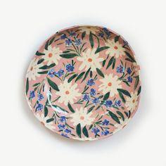 W Fine Porcelain China Diane Japan Refferal: 2975462412 Ceramic Tableware, Ceramic Clay, Ceramic Painting, Ceramic Bowls, Diy Painting, Ceramic Pottery, Pottery Art, Stoneware, Porcelain Jewelry