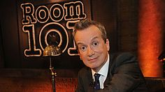 Frank Skinner looking scarily like a ventriloquist's dummy! Gcse English Language, Speak Language, Frank Skinner, Ventriloquist Dummy, Bbc One, Tv Times, Me Tv, Kinds Of People, Episode 3