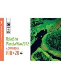 Relatorio Planeta Vivo 2012 (WWF - Global Footprint Network) Footprint, Diagram, World, United Nations, Geography, Books, Planets, The World