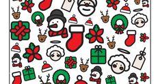 i-spy-christmas-1.pdf