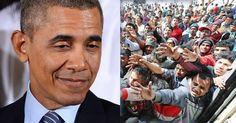 L'Administration Obama octroie la citoyenneté à des immigrants sans vérifier les bases de données du FBI