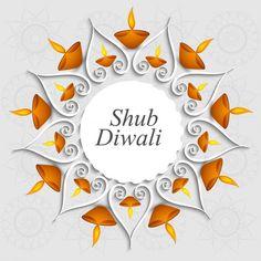 Happy diwali wishes 2020 Happy Diwali Status, Happy Diwali Pictures, Happy Diwali Wishes Images, Happy Diwali Wallpapers, Diwali Pics, Diwali Wishes With Name, Diwali Wishes In Tamil, Best Diwali Wishes, Diwali Hindi