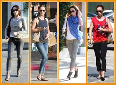 emily-blunt-jeans-casual-style.stylewile.com_.jpg (1024×753)