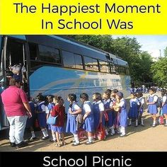 Isn't it? #factsoflife #schooldays #nostalgia Childhood Days, Funny Bunnies, Happy Moments, School Days, Quotations, Nostalgia, Facts, In This Moment, Memories