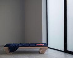 Daybed by Martin Hogh Olsen