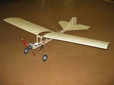 indoor rc plane plans ile ilgili görsel sonucu