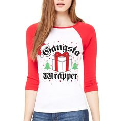 Jolly AF Funny XMAS Sweater Slouchy Sweatshirt Ladies 34 Sleeve Sweatshirt Ugly Christmas Sweater Couple/'s Matching Shirts Merry AF