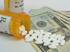 Free Medications  Our advocates will help you in saving money on medicines that you cannot afford. Call us toll-free at 1-800-678-6857 and get prescription discount or free medications. For more visit here:  https://www.nationrx.com