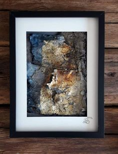 Galerie - malart-sonjas Webseite! Abstract Painting Easy, Painting On Wood, Abstract Art, Vintage Industrial Lighting, Wood Texture Background, Encaustic Art, Texture Art, Acrylic Art, Landscape Paintings