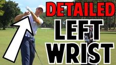 [Golf Swing Tips] Beginner Swing Tips For Golf -- More info could be found at the image url. #GolfSwingTips