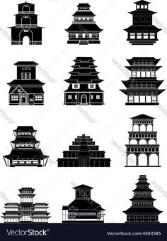 pin by luoyang dannuo gardens on traditional chinese building