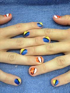 Finding nemo nail design https://www.signalpush.com/