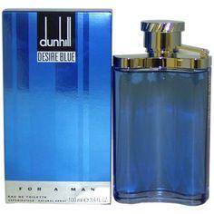 Desire Blue By Alfred Dunhill For Men, Eau De Toilette Spray (3.4 Ounces) by Alfred Dunhill, http://www.amazon.com/dp/B000BTXXI6/ref=cm_sw_r_pi_dp_x8bhrb0CAZ09X
