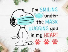 Snoopy Images, Snoopy Pictures, Peanuts Quotes, Snoopy Quotes, Hug Quotes, Funny Quotes, Meu Amigo Charlie Brown, Charlie Brown Quotes, Snoopy Wallpaper