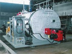 Image result for water tube boilers parts water tube boiler aalborg industri indonesia we manufacture and export of high performance industrial boilers with very competitive fandeluxe Images