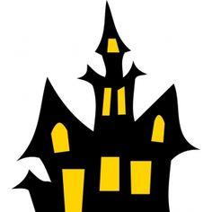 castello-di-vampiri-colorato-300x300.jpg (300×300)