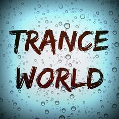 What love sounds like Trance Music, Dj Music, Love Sound, Vinyl Junkies, Best Dj, Music Logo, Dubstep, House Music, Electronic Music