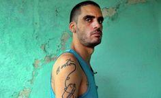 El Sexto fue desautorizado a salir de Cuba – AB Magazine