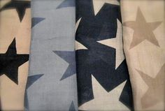 Becksøndergaard Quilts, Blanket, Inspiration, Products, Fashion, Biblical Inspiration, Moda, Fashion Styles, Quilt Sets
