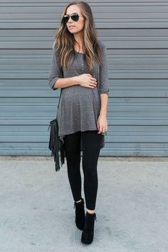 awesome Style + Sewing for the Everyday Girl by http://www.globalfashionista.xyz/pregnancy-fashion/style-sewing-for-the-everyday-girl/