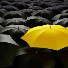 Yellow│Amarillo - #Yellow