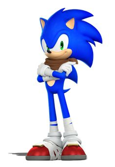 Sonic the Hedgehog (Sonic Boom) Sonic The Hedgehog, Shadow The Hedgehog, Sonic Dash, The Sonic, Sonic Sonic, Sonic Boom Knuckles, Sonic Project, Classic Sonic, Eggman