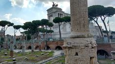 Rome books: eating, visiting tips, life, and where to go.