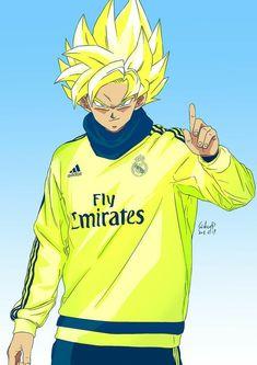 Dragon Ball Image, Dragon Ball Gt, Image Dbz, Goku E Vegeta, Son Goku, Foto Do Goku, Goku Wallpaper, Dbz Characters, Animes Wallpapers