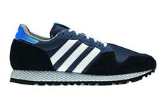 sports shoes 63a68 61165 The 100 Best adidas Sneakers of All ZX 380
