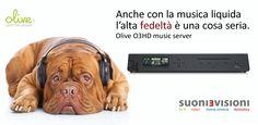 www.suonievisioni.info