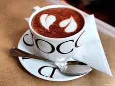 ..kávé2