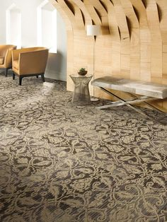 Mohawk Group Is A Commercial Carpet Leader With Award Winning Broadloom Modular Tile And Custom Carpeting Our Brands Include