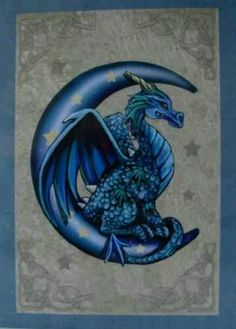 They are majestic and magical, powerful and strong, and they bring good luck and… Sie sind majestätisch und magisch, kraftvoll. Ice Dragon, Dragon Party, Fantasy Dragon, Fantasy Art, Baby Dragon Tattoos, Cute Dragon Tattoo, Fantasy Creatures, Mythical Creatures, Javi Wolf
