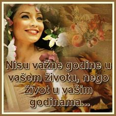 Bozicna Psenica Meaning Of Life, Me Quotes, Meant To Be, Jokes, Humor, Serbian, Movie Posters, Deep, Yoga