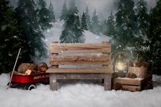 New diy baby photo shoot backdrop ideas Christmas Photo Booth, Baby Christmas Photos, Xmas Photos, Christmas Backdrops, Christmas Mini Sessions, Christmas Minis, Christmas Deco, Outdoor Christmas, Baby Shooting