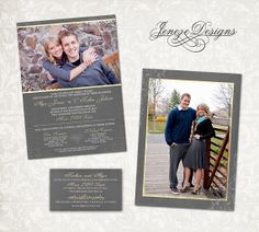 Hey, I found this really awesome Etsy listing at http://www.etsy.com/listing/103611829/wedding-invitation-template