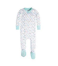 2bb4c83ff 27 Best Eli Clothing images