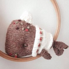 Winter Hats, Crochet Hats, Toys, Instagram, Knitting Hats, Activity Toys, Clearance Toys, Gaming, Games