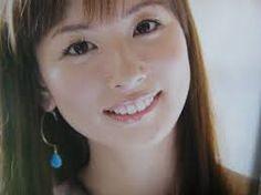 「皆藤愛子」の画像検索結果