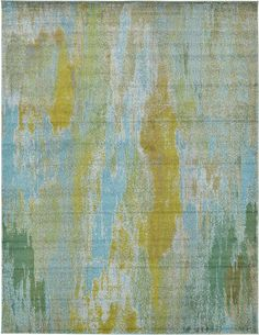 10×13 Area Rugs Modern Abstract Luxury | Rugs Carpet Ideas