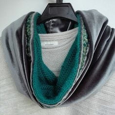 Preparing for the next fall ❤ Good Color Combinations, Alpaca Wool, Fingerless Gloves, Men Scarf, Infinity, Etsy, Fall, Shop, Fashion
