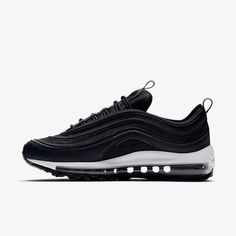 Release des Nike Air Max 97 Black ist am 14.03.2018. Bleibe mit 99kicks immer auf dem Laufenden was heiße Sneaker Releases angeht. Release des Nike Air Max 97 Black/White ist am 14.03.2018. Bleibe mit 99kicks immer auf dem Laufenden was heiße Sneaker Releases angeht. #nike #airmax #nikeairmax #nikeairmax97 #follow4follow #TagsForLikes #photooftheday #fashion #style #stylish #ootd #outfitoftheday #lookoftheday #fashiongram #shoes #kicks #sneakerheads #solecollector #soleonfire #nicekicks