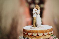 Casamento | Família | Fotografia de Casamento | Fotografo de Casamento | Fotografia de Família | Wedding | Fotografo em São Paulo | Decor | Decoração